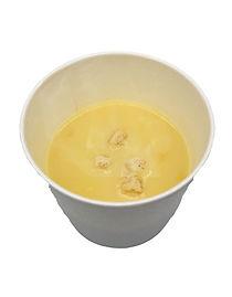 コーンクリームスープ画像 背景なし RGB 72bpi 200×200.jpg