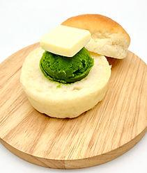 抹茶あんバター RGB 72bpi 100×100.jpg