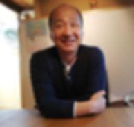 井上義弘顔写真.jpg