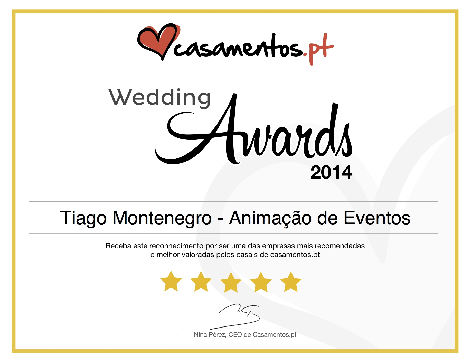 Wedding_Awards_2014-2.jpg