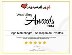 Wedding_Awards_2014-2.jpg