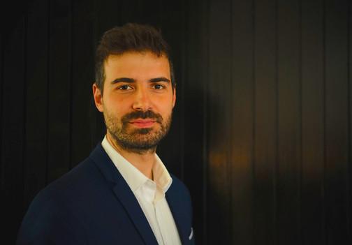 Davide Barros