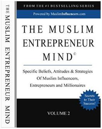 muslim entrepreneur mind.JPG
