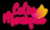 Celin Monique Logo.png