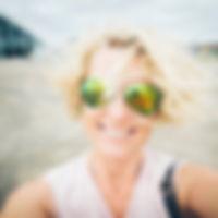 Šeimos fotografė, vaikų fotografė, asmeninės fotosesijos, tikros emocijos, OpenFace Photography