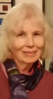 Barbara Kidney.jpg