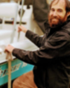 Joey Boat.jpg