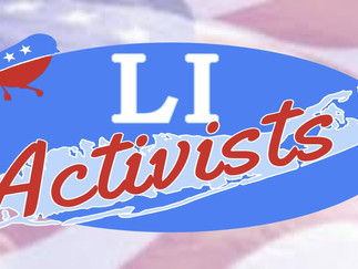 Long Island Activists.jpg