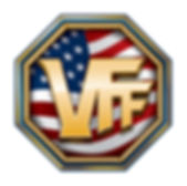 VFF-Logos_Shield.jpg