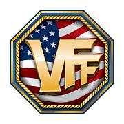 VFF-Logos_Shield.jpg