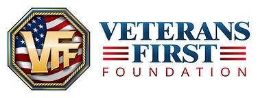 VFF-Logos_Final_Horizontal.jpg