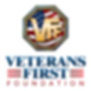 VFF-Logos_Vertical.jpg