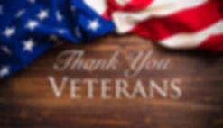 Thank you to Veterans.jpg