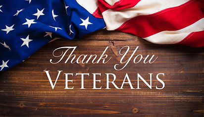 Thank you to Veterans.jpg
