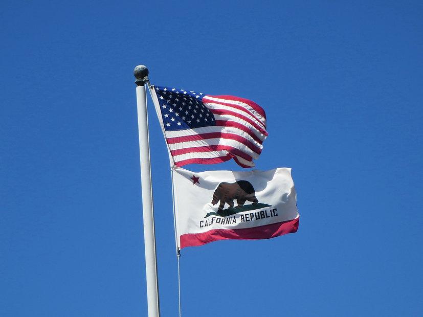 flag-331755_1280.jpg