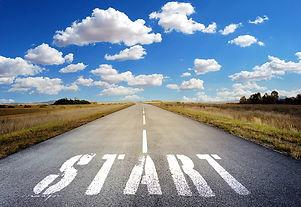 start-5964639_1280.jpg