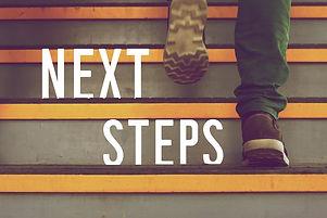 Next+Steps+Graphic.jpg