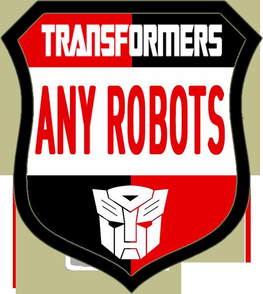 Any Robots костюмы трансформеров в Украине производство и продажа