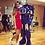 Thumbnail: DYNAMO костюм робота с планшетом для развлечений и рекламы