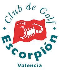 club escorpion.JPG