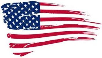 bandera-usa1.jpg