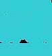 mutua-open-logo2.png