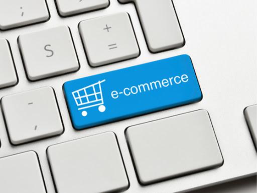 Compra seguro en línea