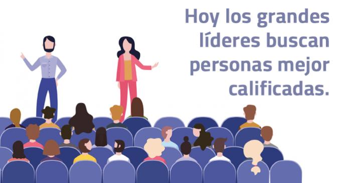 Comunicación asertiva y presentaciones ejecutivas