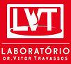 LVTclean.jpg