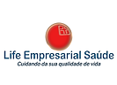lifeempresarial.png