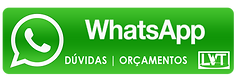 whatsapp LVT.png