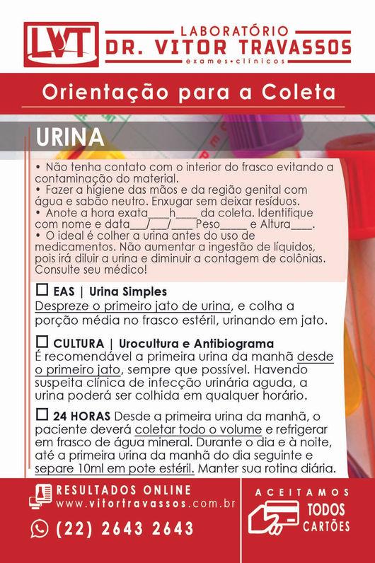 folheto10x15 rotina1 EAS CUL4.jpg