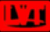 Logo LVTmonocromo clean redy.png
