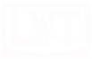 Logo LVTmonocromo clean white.png