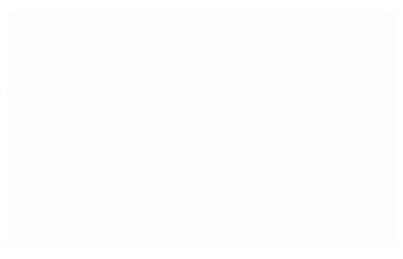 18kb 570x367 white