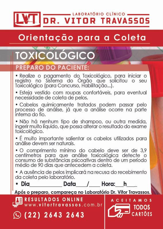 folheto10x14 rotina1 TOXI4.jpg