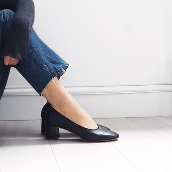 chaussures_confortables.jpg