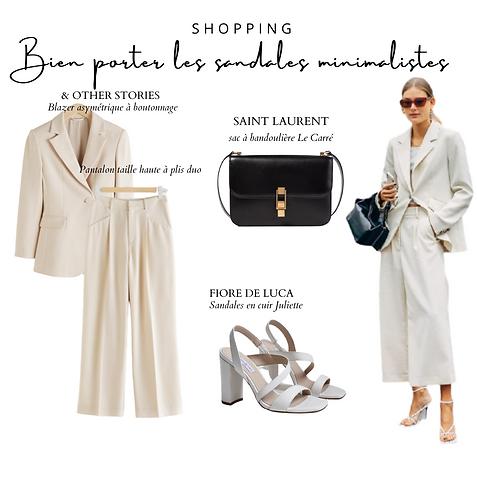porter_les_sandales_minimalistes.png