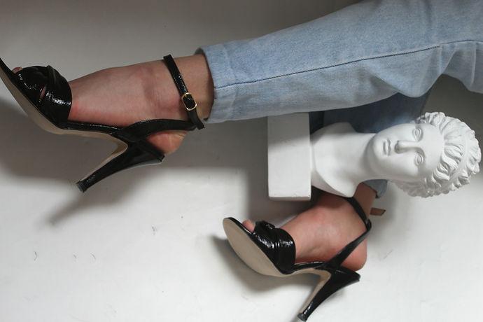 marque_de_chaussures_italiennes_Fiore_de_Luca.jpg_