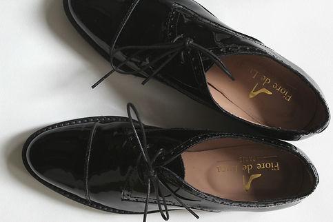 entretien_chaussures_cuir.jpg