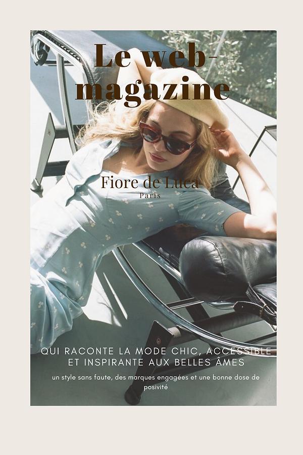 Le web-magazine.png