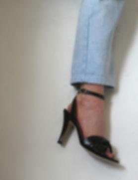 fiore_De_luca_chaussures