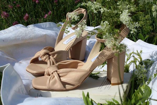 sandales_à_talon.jpg