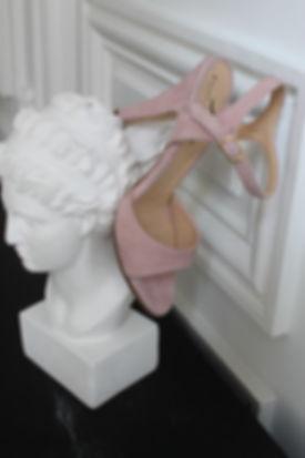 chaussures_italiennes_fiore_de_luca