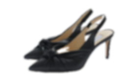 FioredeLuca_chaussures_italiennes.png