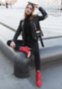 chaussures_italiennes_en_ligne