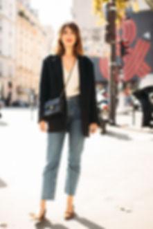 Parisienne_en_chaussures_confortables.jp