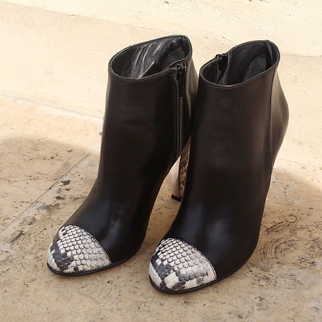 bottines_talons.JPG