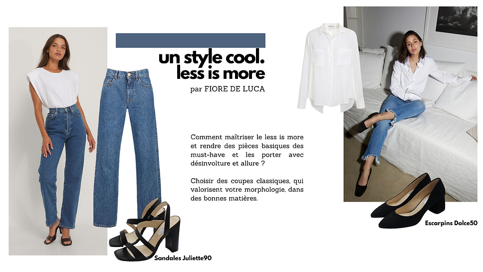 Style_minimaliste_chaussures.png