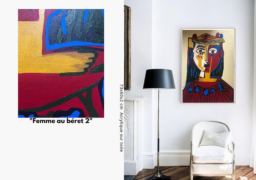 Pablo picasso art moderne.png